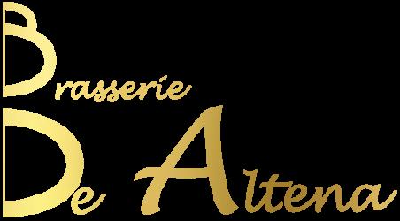 Brasserie De Altena